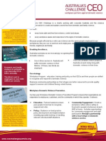 aceoc fact sheet workplace program with partnership