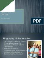 11-Constructivism Theory 2.0