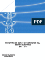 POISE20072016jun viento.pdf