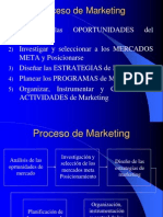Estrategias de Marketing (12 Libros)