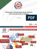 Pib Industria de La Construccion.pptx [Reparado]