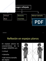 Guian°3_Fisica_LCCP_1°Medio.ppt