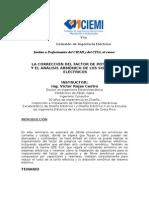 6372_Programa Análisis Armónico de los Sistemas Eléctricos.doc