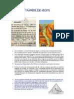 PIRAMIDE DE KEOPS.docx
