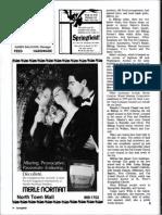 Springfield Magazine Article-Billings_0006