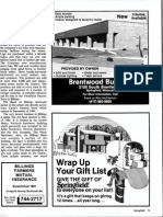Springfield Magazine Article-Billings_0005.pdf
