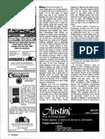 Springfield Magazine Article-Billings_0004