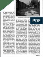 Springfield Magazine Article-Billings_0003
