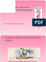 conferencia art deco.pdf
