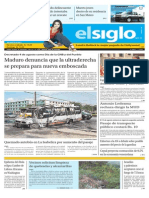 DEFINITIVAGOSTO5.pdf