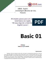 IDO_Basico_1