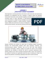 Lesson 01 PDF