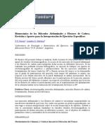 biomecanica_cadera