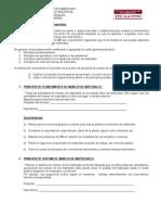 2. Lab Principios de Mm Resuelto 2013
