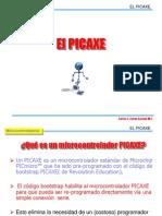 EL_PICAXE_1