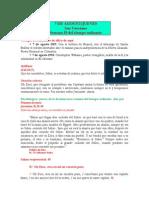 Reflexión jueves 7 de agosto de 2014.pdf