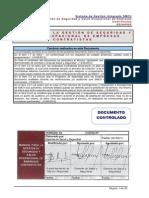 SGIm0002_Manual Para La GSSO de Contratistas_V04