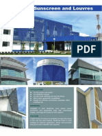 MalconSunscreen Brochure