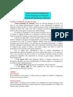 Reflexión viernes 8 de agosto de 2014.pdf
