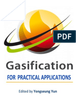 Gassification for Practical Applications