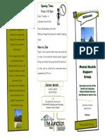 millicent brochure 1