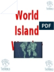 World Island Wonder (Presentation)