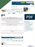 (Aporte) Diccionario Ingles-español Off Line Para Android
