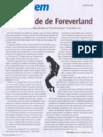 A_liberdade_de_Foreverland
