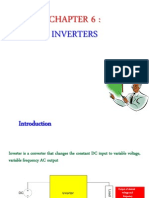 Lecture5_pwm Inverter1 2014