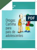 Cartilha Pais