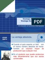 Ventaja Absoluta_Comparativa