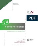 GUÍA+FÍSICA+Y+CONOCIMIENTO+CIENTÍFICO (1)