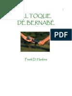 23682641 Frank D Hankins Toque de Bernabe(1)