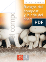 Libro Compost