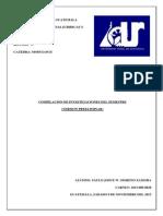 Trabajo Final Urural Modulos Saulo Josue Moreno Zamora