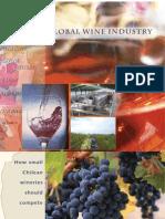 Global Wine Industry