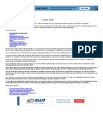 10 Reasons for the Bull Run - The Smart Investor 16 Jun14