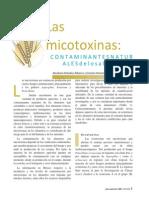 619-Albores Micotoxinas