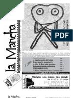 La Mancha 71