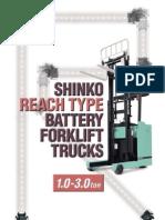 Shinko reach10_30