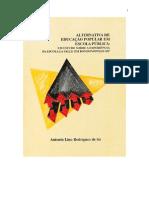Sa-Alternativa_de_Educacao_Popular_em_Escola_Publica