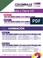 agenda_29_07_2014