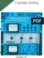 HP Jornal 1967-09 3722A