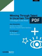 1 17781 SF WP Win-Through-Talent Q112