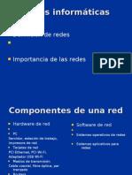 Conclusiones diapositivas