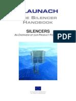 2 Silencers
