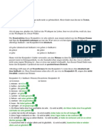 Lesson 19.docx