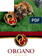 OG BP-Preview Updated