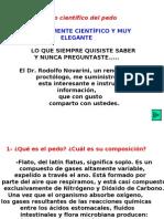 Estudio_sobre_el_pedo (VlaVu)