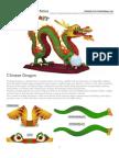 Chinesedragon e a4